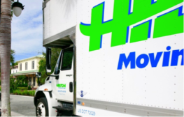 Naples Movers, Naples Moving Companies, Moving Company