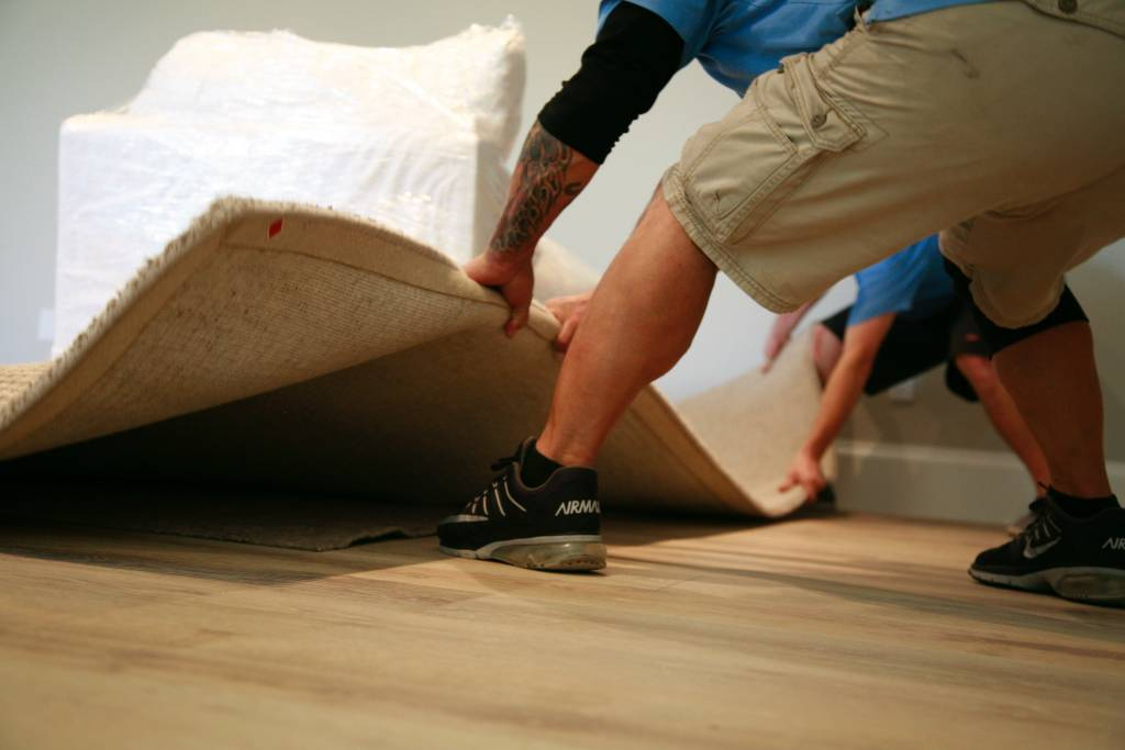 Naples Movers, Naples Moving Companies, Naples Florida Movers, Naples Mover, Movers in Naples, Naples Moving Company
