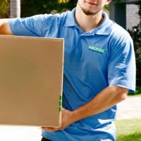 Naples Movers: Pack fast, move fast, with these 12 tips