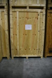 Naples Storage, Storage Naples, Moving and Storage, Storage and Moving Services