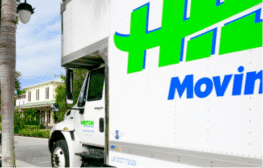 Hilton Moving, Naples, Bonita Springs, Florida, FL,  Movers, Mover, Moving, Moving Company, Moving Companies, long distance Movers, long distance Mover, international Moving, long distance Moving Company, international Moving Companies